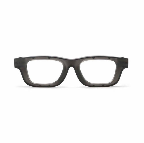 VOY Tunable Eyeglasses Classic - Grey (Ship in April 2021)