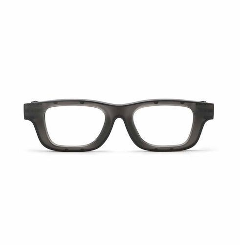 VOY Tunable Eyeglasses Classic - All Colors, Price varies in frame color (Ship in  Late March 2021)