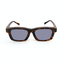 Load image into Gallery viewer, VOY Tunable Sunglasses Active - All Colors, Price varies in frame color