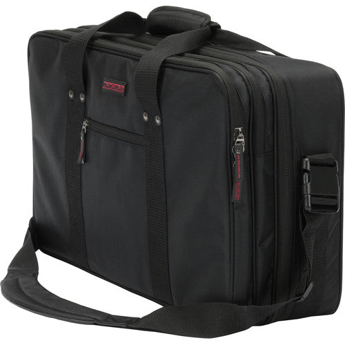 MAGMA  Bags Digi-Control Bag XL Plus for Pioneer DDJ-SR Controller