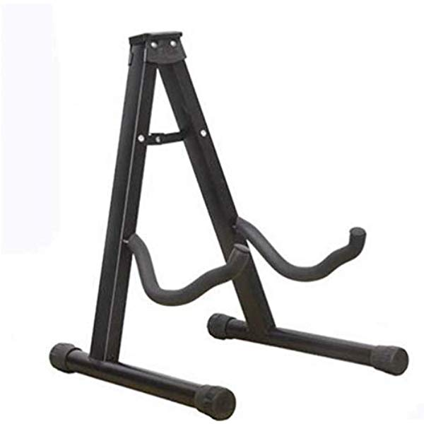 Tovaste NB665 Acoustic Guitar Stand Floor Type