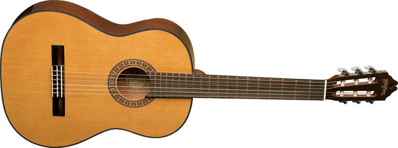 Washburn C40USM Classical Series Acoustic Guitar