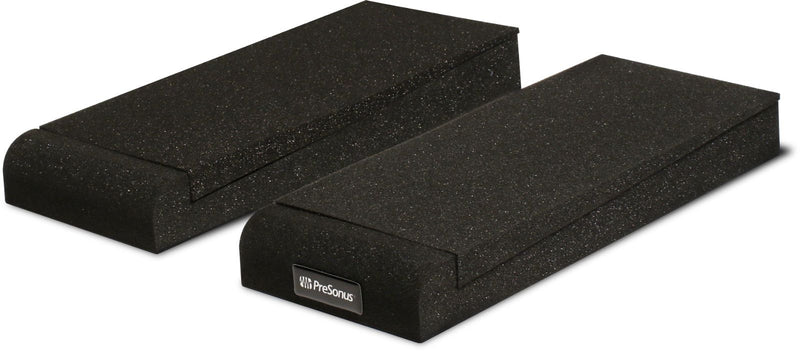 PreSonus ISPD-4 Studio Monitor Isolation Pads