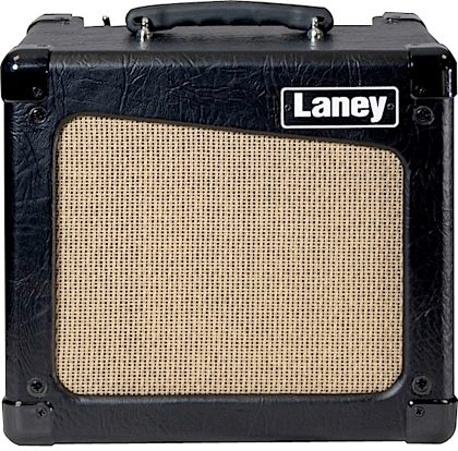 Laney CUB8 Guitar Tube Amplifiers