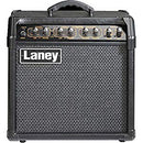 Laney Amps Linebacker Range LR20 Guitar Amplifier