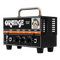Orange Music Micro Dark Guitar Amplifier Head
