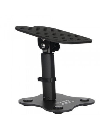 Alctron MS1805B Studio Monitor Stand (Pair)