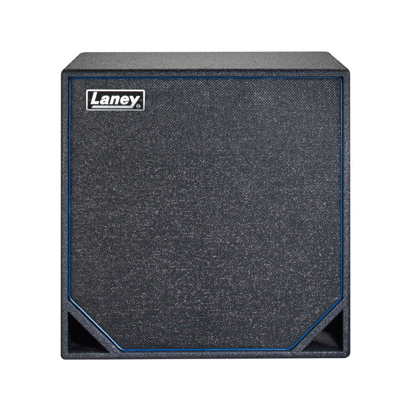 Laney NEXUS N410 Bass Cabinet