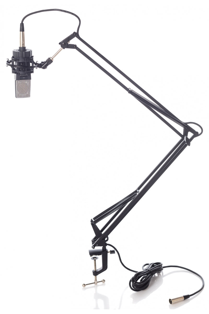 Bespeco - MSRA10 - Ext. Arm for Mic. Stand