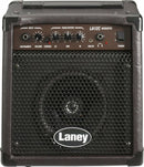 Laney LA12C LA Acoustic Guitar Combo