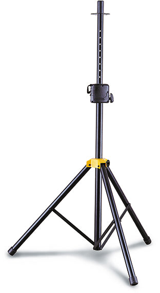 Hercules Stands SS400B AutoLock Speaker Stand