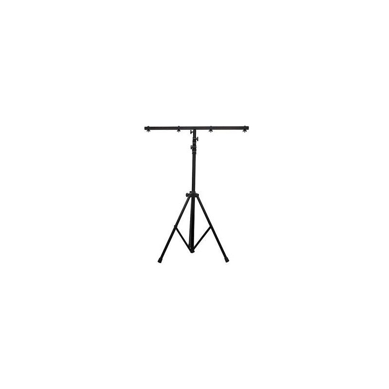 Tovaste BY853 Professional Lighting Stand