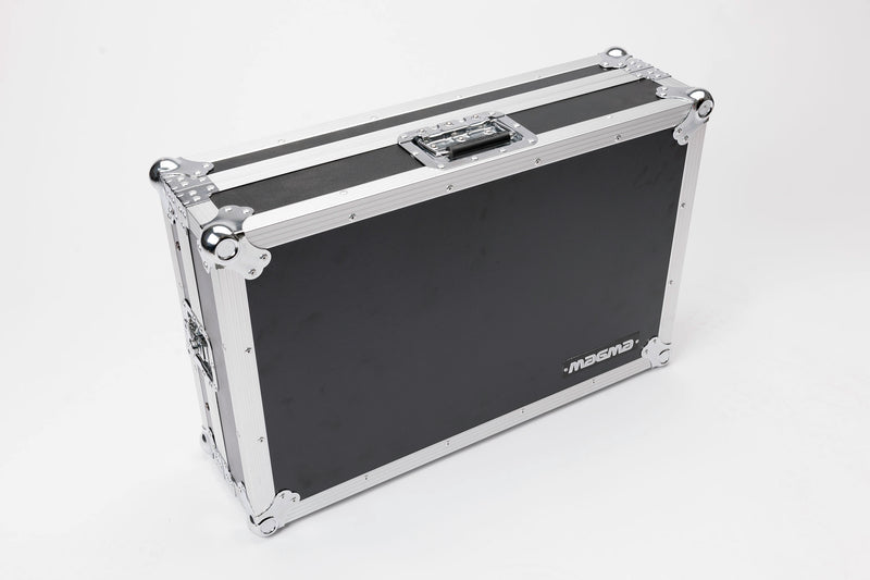 MAGMA Bags DJ-Controller Workstation Road Case for Pioneer DDJ-800