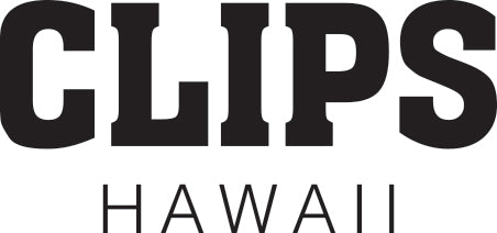 CLIPS HAWAII