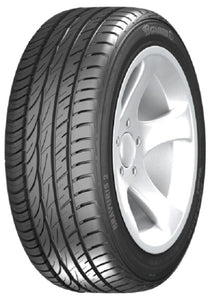 Barum Bravuris 2 - 205/60 R15 91H