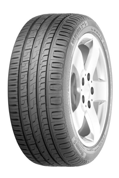 Barum Bravuris 3HM XL - 215/45 R17 91Y