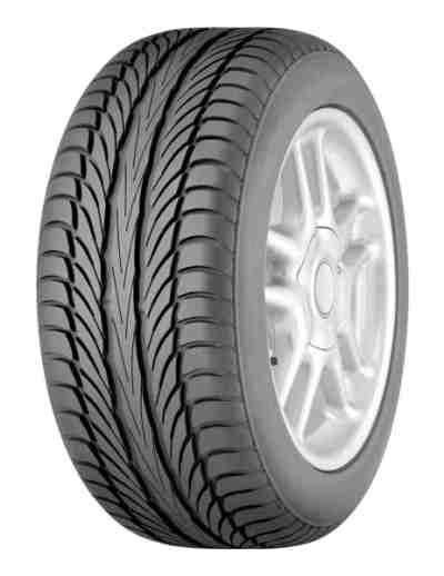Barum Bravuris 4x4 - 225/65 R17 102H