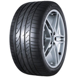 Bridgestone Potenza RE050A AM8 - 235/45 R18 94Y