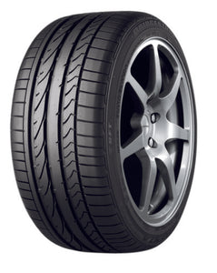 Bridgestone Potenza RE050A* XL RFT - 245/35 R20 95Y