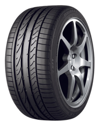 Bridgestone Potenza RE050A* RFT XL - 255/30 R19 91Y