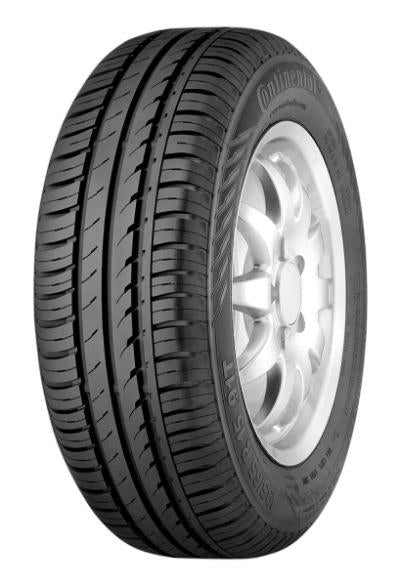 Continental ContiEcoContact 3 - 175/55 R15 77T