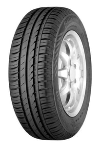 Continental ContiEcoContact 3 - 185/65 R15 88T