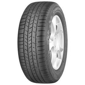 Continental ContiCrossContact Winter AO - 215/65 R16 98H