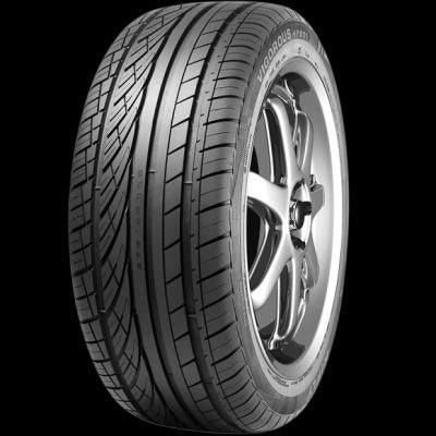 Hifly Vigorous HP801 SUV XL - 215/55 R18 99V