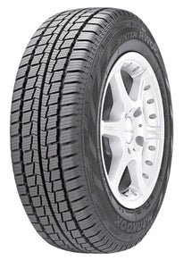 Hankook Winter RW06 - 195/65 R16 104T