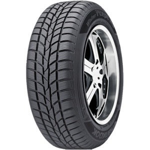 Hankook i*cept RS W442 - 205/70 R15 96T