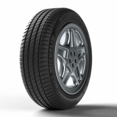 Michelin Primacy 3* XL - 205/45 R17 88W