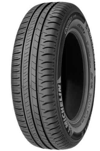 Michelin Energy Saver* - 205/55 R16 91V