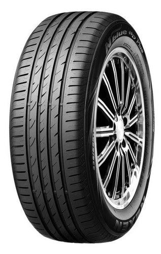 Nexen N'Blue HD PLUS XL - 205/55 R17 95V
