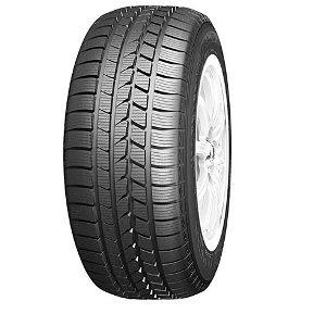 Nexen Winguard Sport XL - 255/35 R18 96V