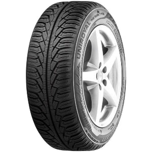 Uniroyal MS Plus 77 - 175/70 R13 82T