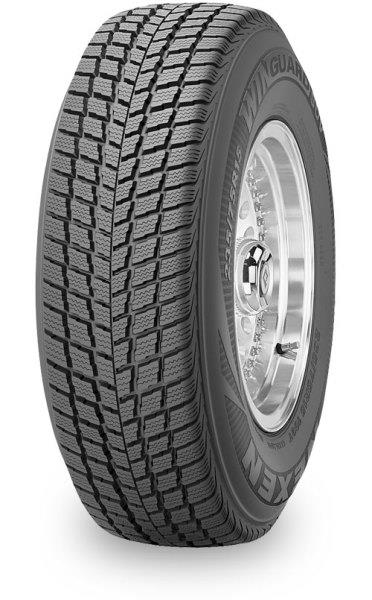 Nexen Winguard SUV XL - 255/50 R19 107V