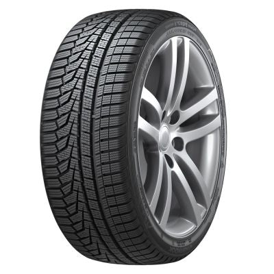 Hankook Winter i*cept evo2 W320 XL - 255/35 R19 96V