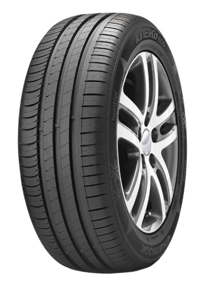 Hankook Kinergy Eco K425 - 215/60 R16 95V
