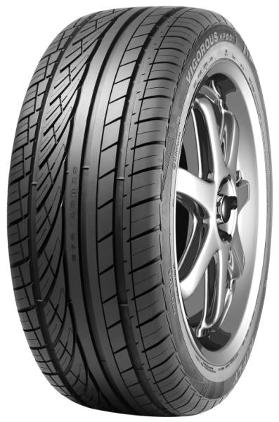 Hifly Vigorous HP801 SUV XL - 255/60 R18 112V