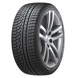 Hankook Winter i*cept evo2 W320 XL - 205/45 R17 88V
