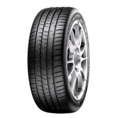 Vredestein Ultrac Satin XL - 215/45 R18 93Y