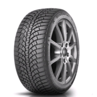Kumho WinterCraft WP71 XL - 245/45 R19 102V