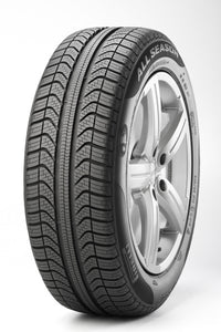 Pirelli Cinturato All Season - 195/55 R16 87V