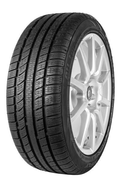 Hifly All-Turi 221 XL - 205/45 R16 87V