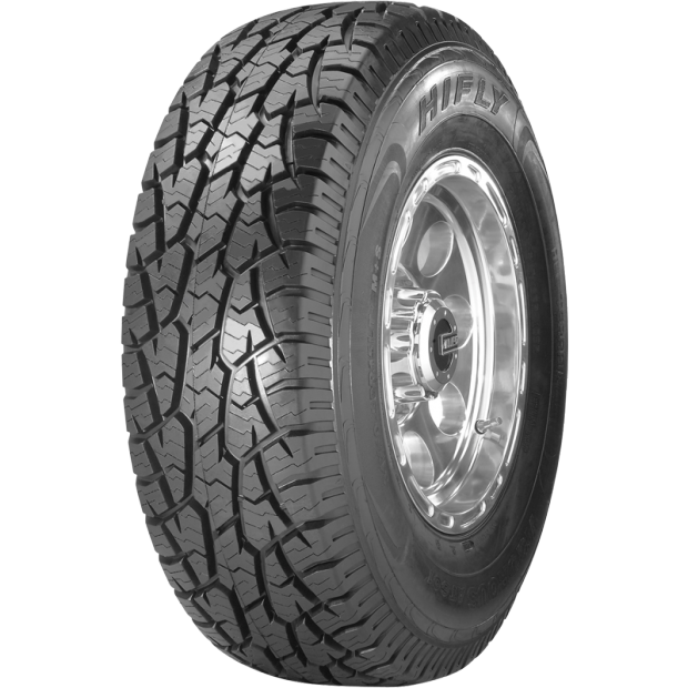 Hifly Vigorous AT601 XL - 235/75 R15 109S