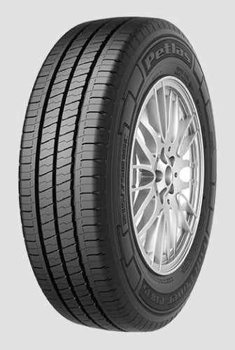 Petlas Full Power PT835 - 235/65 R16 115R