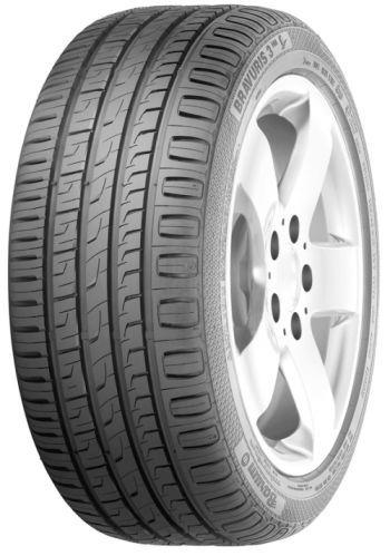 Barum Bravuris 3HM XL - 255/35 R19 96Y