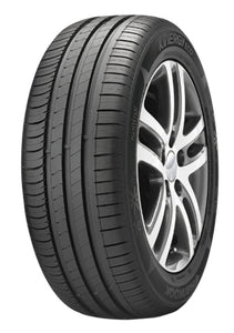 Hankook Kinergy Eco K425 - 195/65 R15 91T