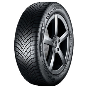 Continental AllSeasonContact XL - 185/60 R15 88H