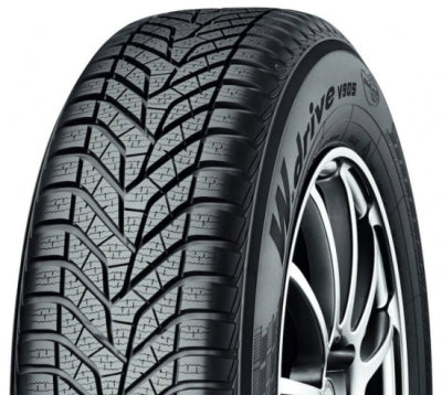 Yokohama BluEarth Winter V905 XL - 215/55 R17 98V